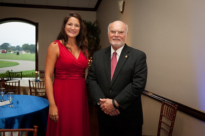 jacksonville-education-foundation-honors-stars-at-annual-banquet