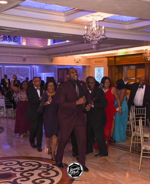 HAITIAN SOCIETY SCHOLARSHIP & DINNER DANCE 2020  (67).jpg