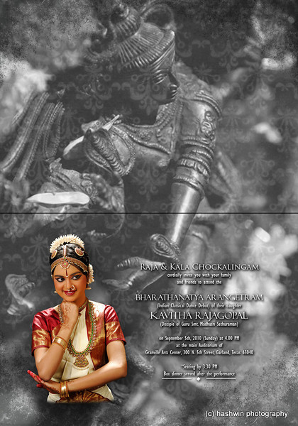 kavitha-invitation-2.jpg