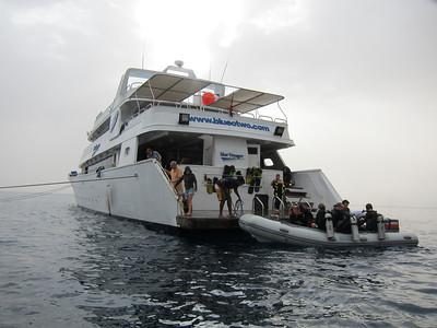 20120529 Dive, Sha'ab Maksour