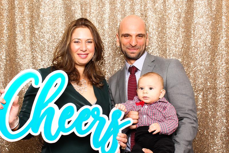 Wedding Entertainment, A Sweet Memory Photo Booth, Orange County-8.jpg