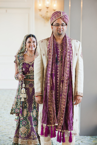 Shikha_Gaurav_Wedding-710.jpg