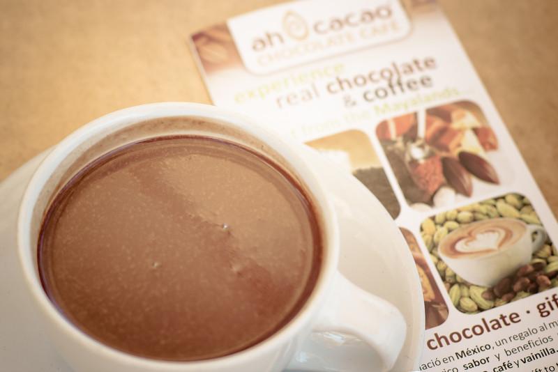 ah cacao2.jpg