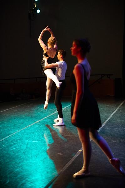 BalletETC-6560.jpg