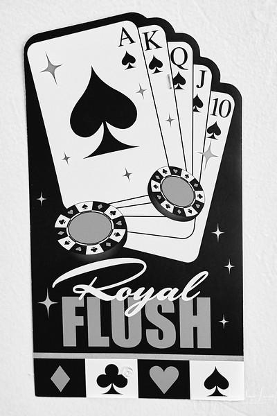 _DSC0421_Casino Night©cal.jpg