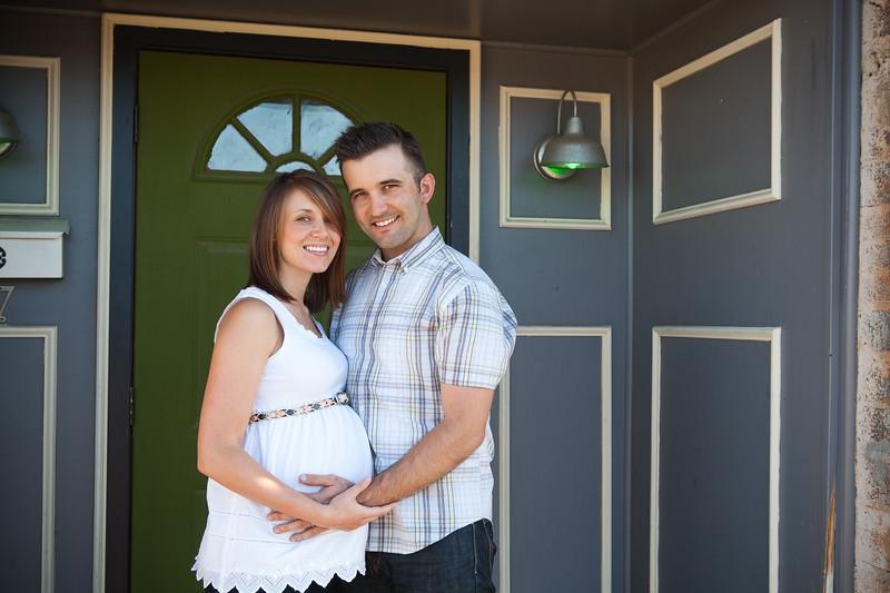 endsley_maternity_0046.jpg