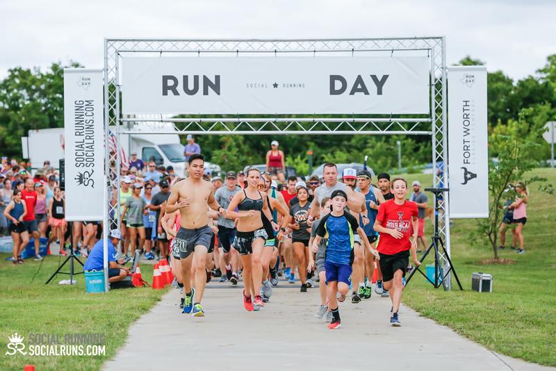 SR National Run Day Jun5 2019_CL_3483-Web.jpg