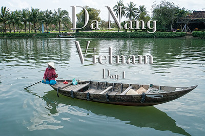 2016-03-06 - Da Nang