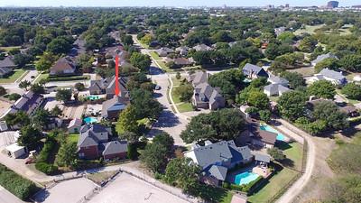 2204 Oakwood Ct, Richardson, Texas