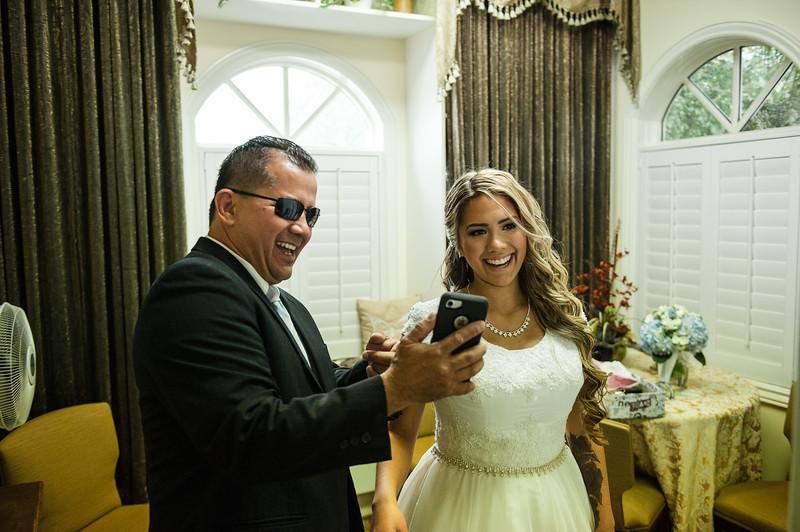Vanessa Farmer wedding day-98.jpg
