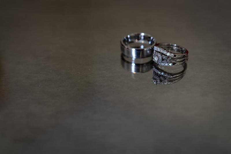 Gorena Wedding 2014-13.jpg