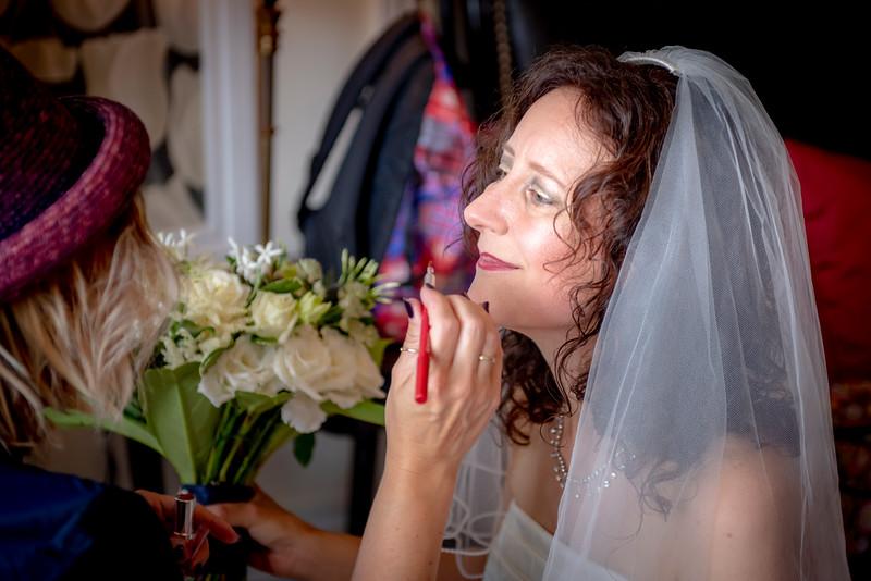 Jasmijn and Andrew - Wedding - 061 - Hi-Res.jpg