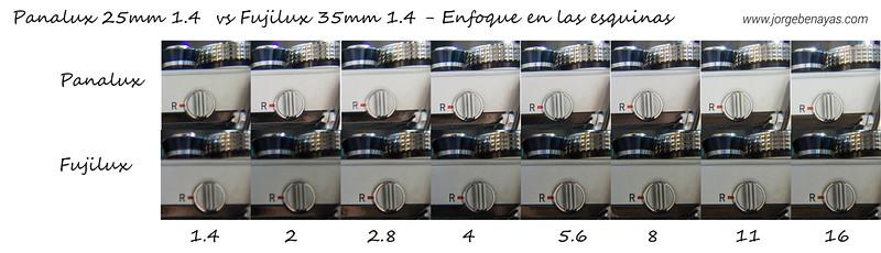 Panasonic-Leica 25mm f1.4 vs Fujinon XF 35mm f1.4-Enfoque en esquinas.jpg