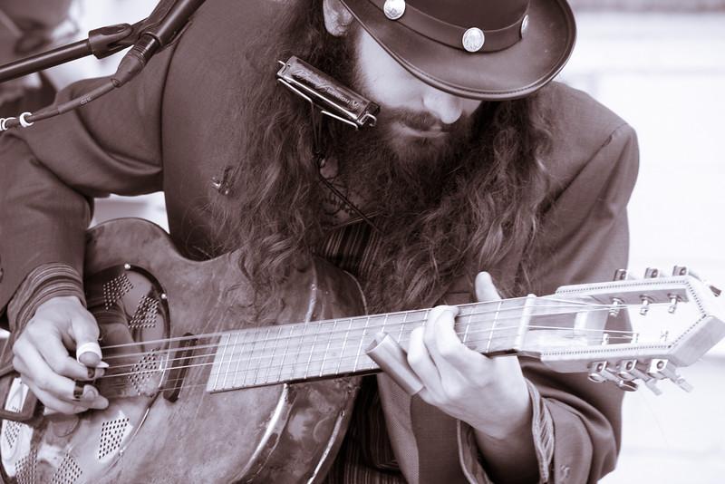 Grant Sabin