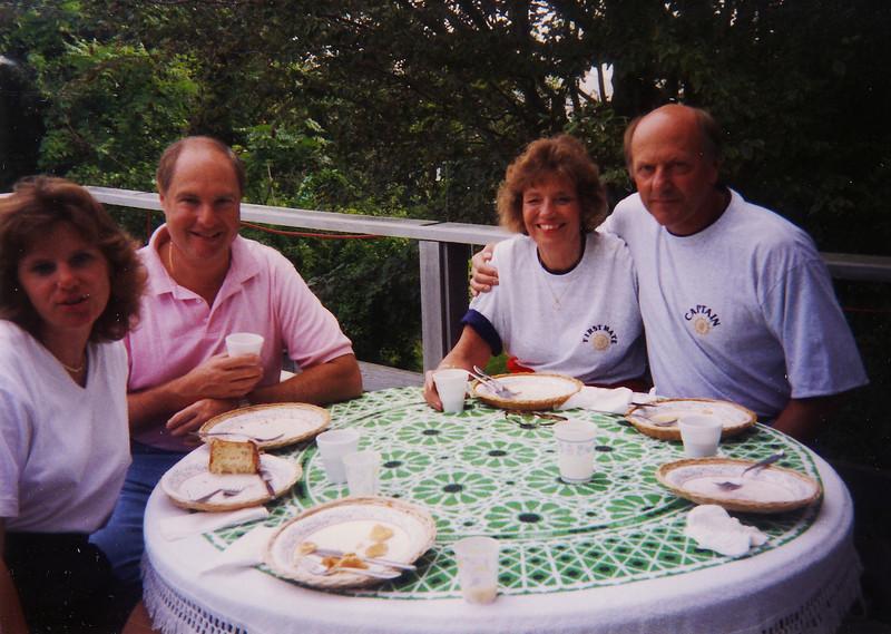 1994 Voorhees Family Reunion 001.jpg