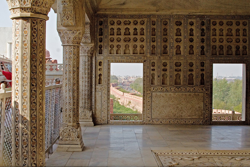 King's Chamber View from the Fort.jpg