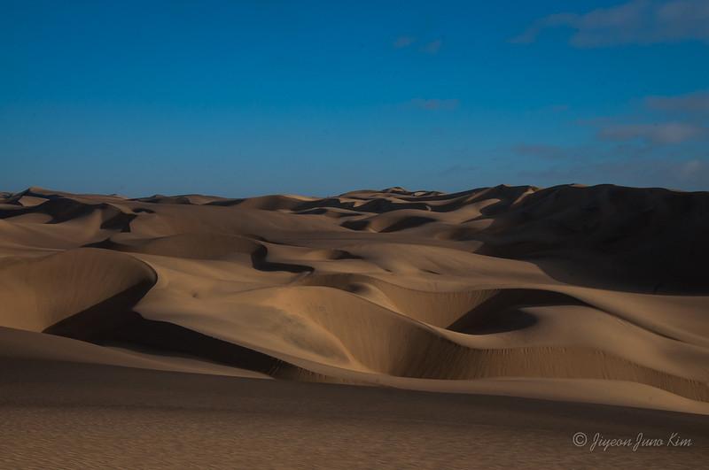 Namibia-0897.jpg