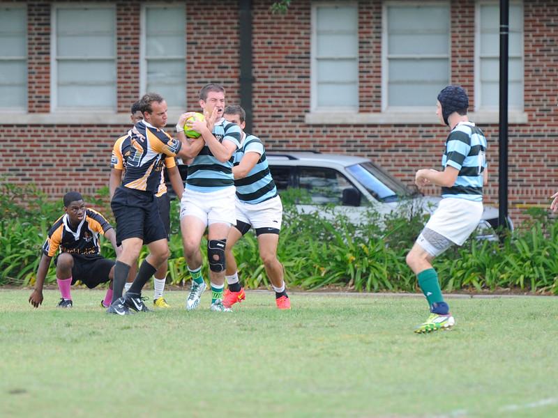 Tulane Rugby Oct 12 081.JPG