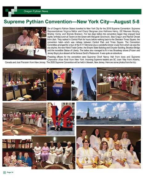 OPN 2018 Spring+Summer Oregon Pythian News (low res)-page14-1.jpg