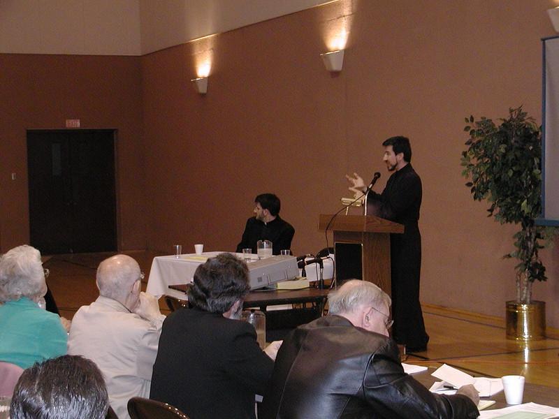 2005-11-14-PC-Seminar-Camp-Hill_008.jpg