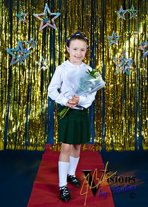2011 McInerney Class Feis