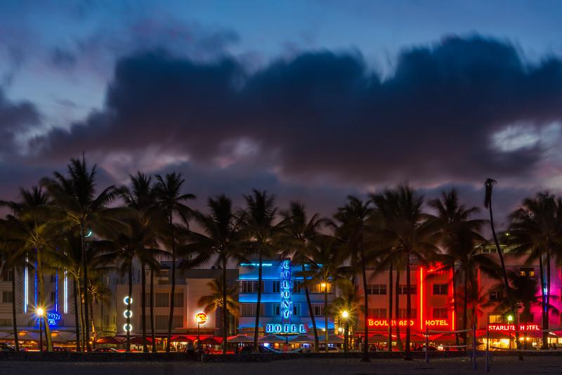 Miami-50.jpg
