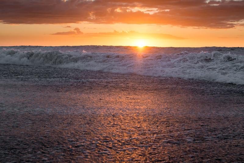 splishy beaches at sunset -14.jpg