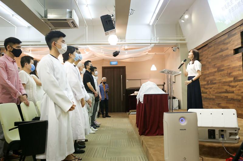 baptism-0012.jpg