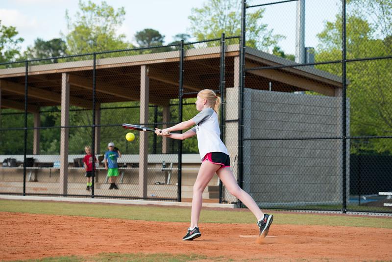 AFH-Beacham Softball Game 3 (8 of 36).jpg