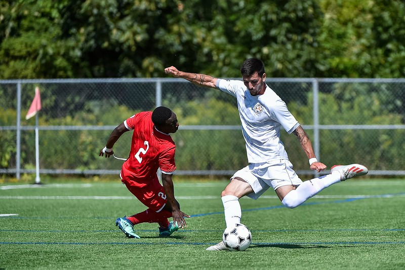 08.25.2019 - 150304-0400 - 6392 - F10 Sports - North Miss vs Alliance Utd.jpg