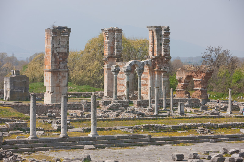 Greece-4-1-08-32446.jpg