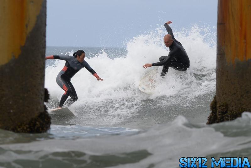 Venice Pier Surf-504.jpg