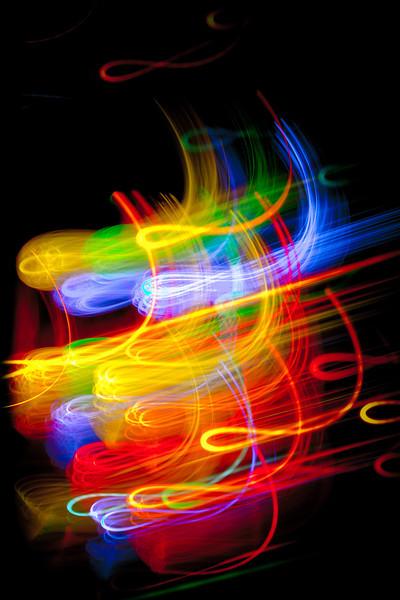 glow-0175.jpg