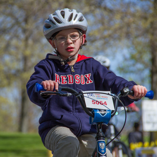 PMC Kids Shrewsbury 2013-079.jpg