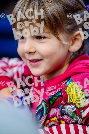 © Bach to Baby 2019_Alejandro Tamagno_Golders Green_2019-10-14 008.jpg
