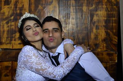 25.05.19 - Casamento Talita e Rafael