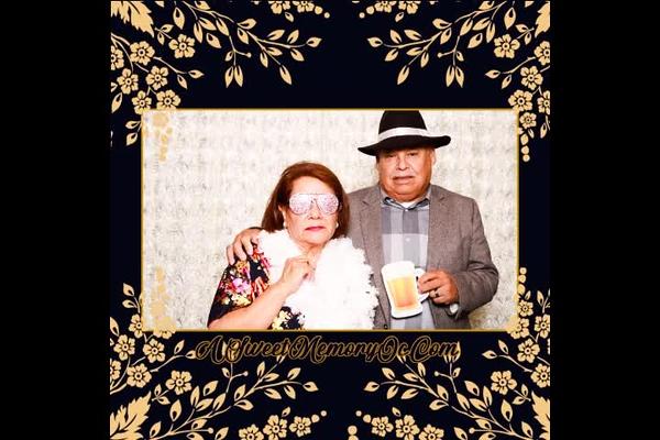 A Sweet Memory, Wedding in Fullerton, CA-576.mp4