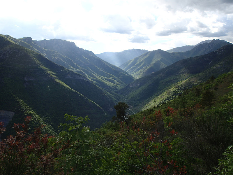 Val Pennevaria