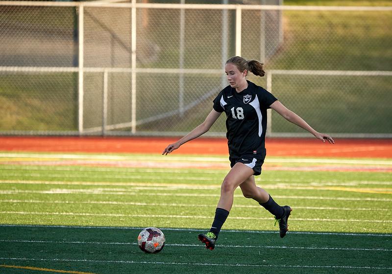 18-09-27 Cedarcrest Girls Soccer JV 238.jpg
