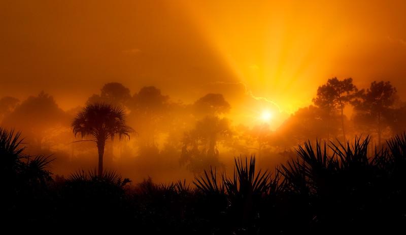 Sunrise and Sunset (29).jpg