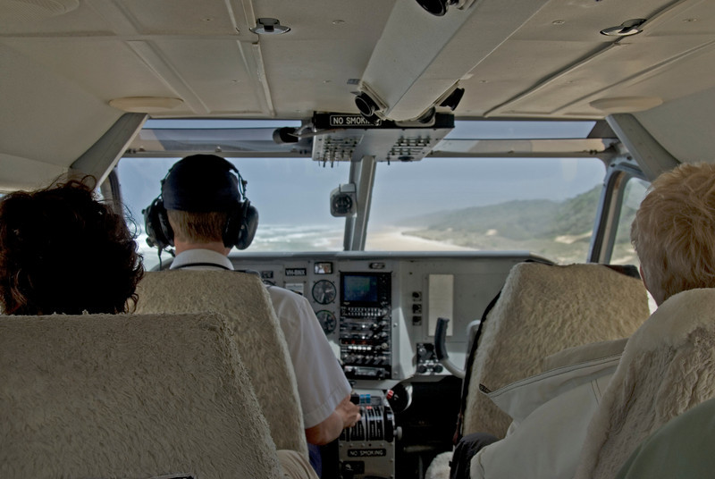 Inside Airplane 1, Fraser Island - Queensland, Australia.jpg