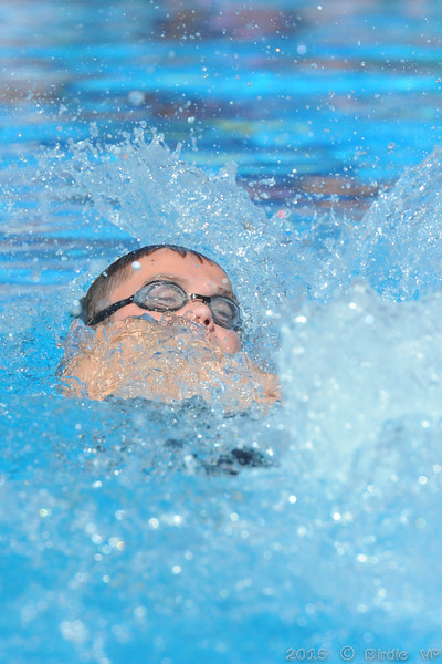 2015-07-11_HAC_SwimMeet@UDBlueFish_Newark_DE_032.jpg