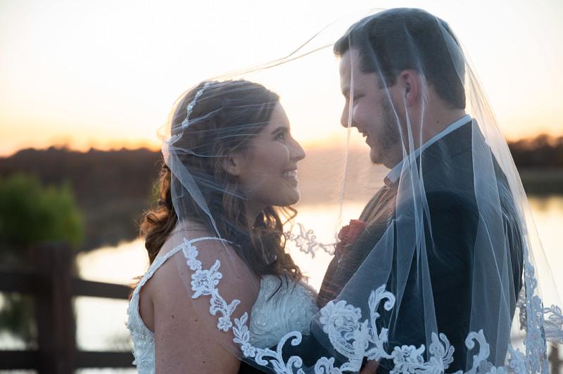 Wedding (287 of 546).jpg