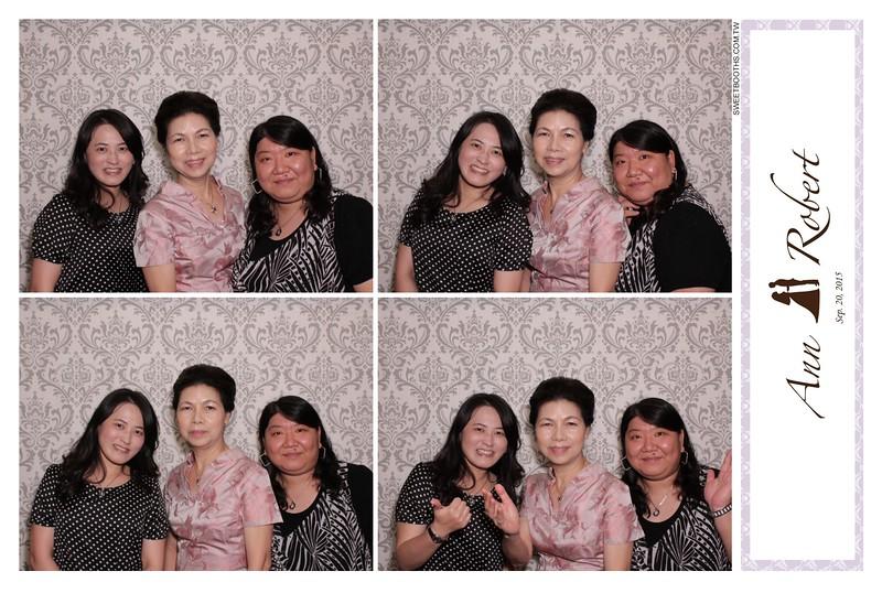 Ann.Robert.Wedding_2015.09 (34).jpg