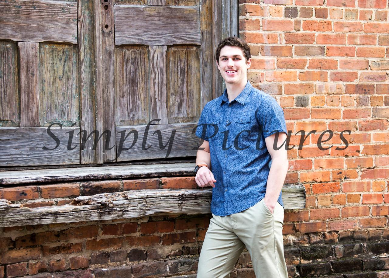 Andrew  (6)