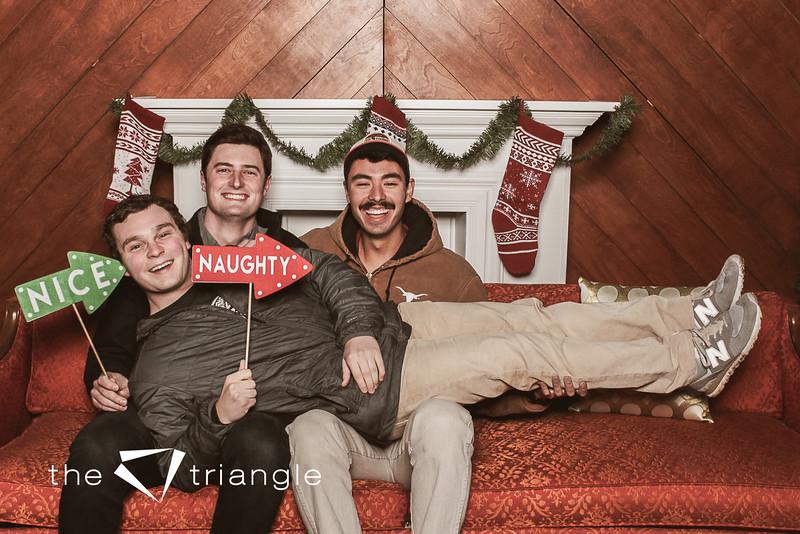 awkward-family-photo-booth-076.jpg