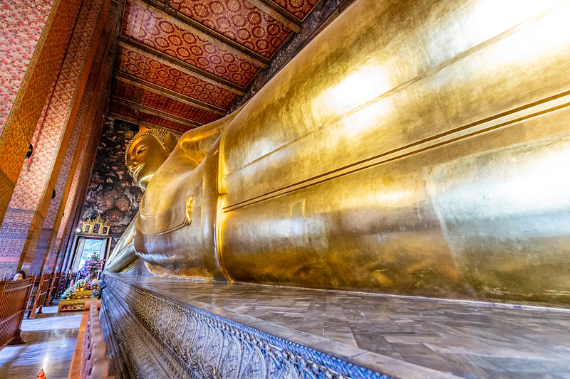 Thailand-094-2.jpg