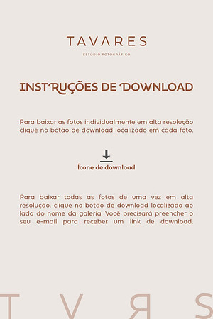 insruções de Download.jpg