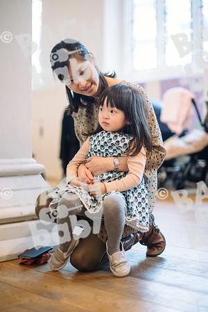 © Bach to Baby 2018_Alejandro Tamagno_Wanstead_2018-03-13 039.jpg