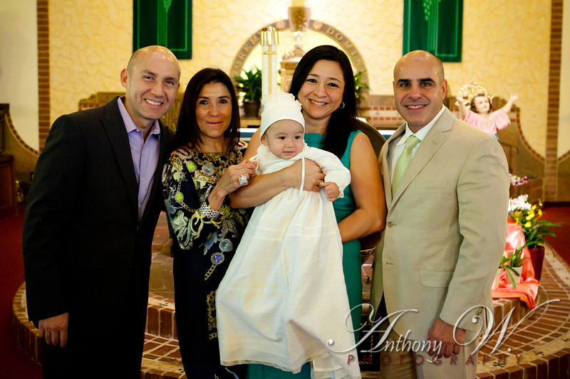 andresbaptism-0030.jpg